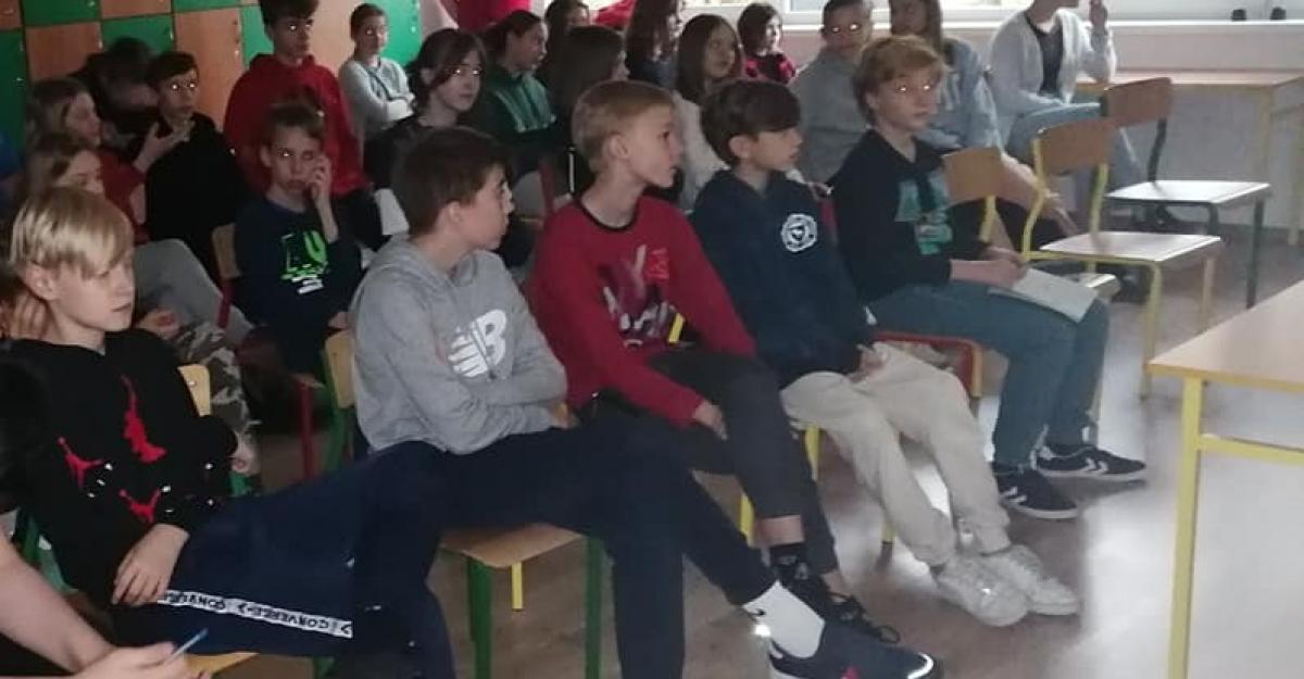 Fizyka Sportu - wykład