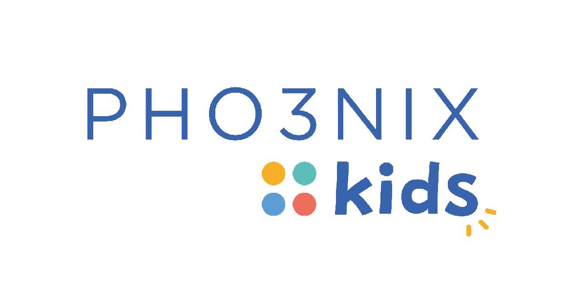 Konkurs na kroki Pho3nix Active School ruszył!